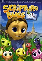 Scripture Bugs [DVD] [Import]