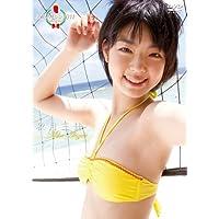ミスマガジン2011 秋月三佳