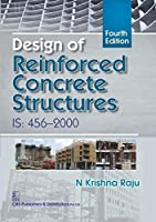Design of Reinforced Concrete Structures: IS:456-2000