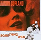 Ost: Something Wild