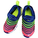 【ナイキ】NIKE DYNAMO FREE SE PS 【ダイナモフリーSE PS】AA7216-400 キッズシューズ 子供靴 FA18 (21cm)