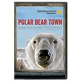 Smithsonian: Polar Bear Town Season 1 [DVD] [Import]