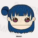 ラブライブ!サンシャイン!!Aqours クラブ活動 LIVE & FAN MEETING 〜 Landing action Yeah!! 〜 ぬいぐるみケース 津島 善子(つしま よしこ)