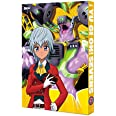 『遊☆戯☆王SEVENS』 DVD DUEL-3
