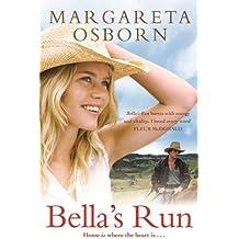 Bella's Run