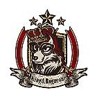 King&Rogueone[初回限定盤]