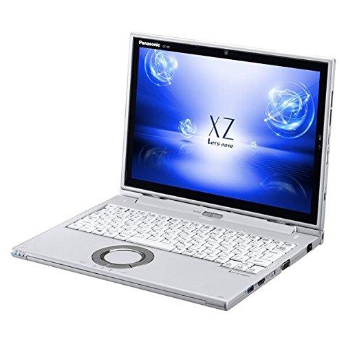 CF-XZ6LDAPR Lets note XZシリーズ パナソニック CFXZ6LDAPR