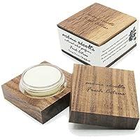 アロマレコルト ナチュラル ソリッドパフューム フレッシュシトラス Fresh Citurs arome recolte 練り香水