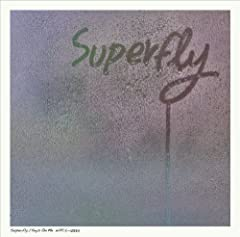 Eyes On Me♪Superfly