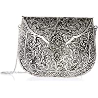 From St Xavier Women's Leah Crossbody