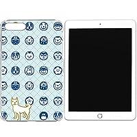 XXX HUAWEI MediaPad T3 10.0 ケース カバー 多機種対応 指紋認証穴 カメラ穴 対応