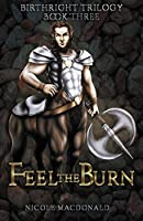 Feel the Burn (Birthright Trilogy)