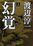 幻覚〈上〉 (中公文庫)