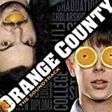 Orange Countyを試聴する