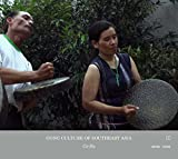 Gong Culture of Southeast Asia vol.4 : C?-Ho, Vietnam[CON-5003]