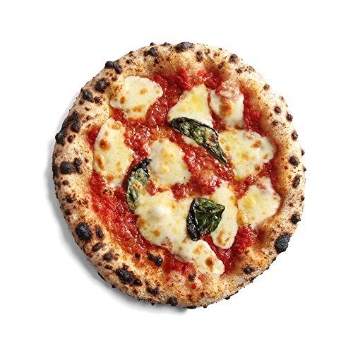 ピザ 🍕 にドーナツ 🍩 、焼肉、野菜。食べ物への底知れぬ愛を語ったはてなブログを紹介しますの画像