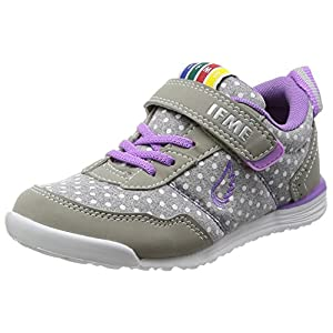 [イフミー] 運動靴 イフミーライト 22-7...の関連商品1