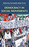 Democracy in Social Movements 画像