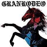 【Amazon.co.jp限定】GRANRODEO Mini Album「M・S COWBOYの逆襲」 (初回限定盤) (L判ブロマイド付)