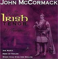 Classic Irish Tenor Vol 2