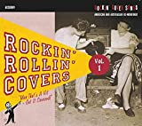 Rockin' Rollin' Covers 1 (Various Artists)