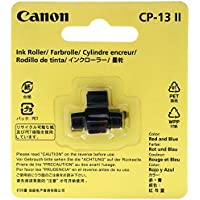 キヤノン INK ROL CP-13 II BL