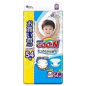 グーン テープ BIG (12~20kg) 5...の関連商品1