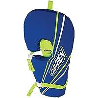 OBrien Baby Safe BioLite Life Vest Boys by O'Brien