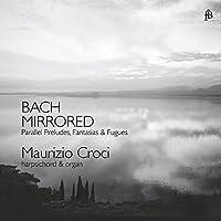 Bach Mirrored