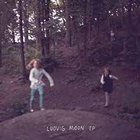 LUDVIG MOON EP