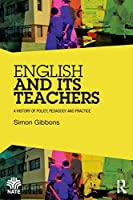 English and Its Teachers (National Association for the Teaching of English (NATE))