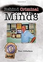 Behind Criminal Minds