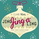Jing Jing-a-Ling