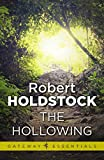 The Hollowing (Gateway Essentials) (English Edition)