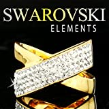 SWAROVSKI (スワロフスキー)