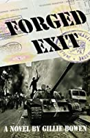 Forged Exit [並行輸入品]