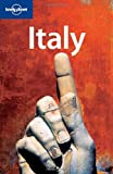 Lonely Planet Italy 画像
