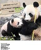シャンシャン写真集 ぜんぶシャンシャン (メディアックスMOOK) 画像