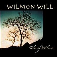 Tales of Wilmon