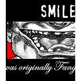 シグルイ 牛股の笑顔 Tシャツ ブラック : サイズ M