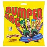 Swizzels Matlow Children's Bumper Bag (210g)