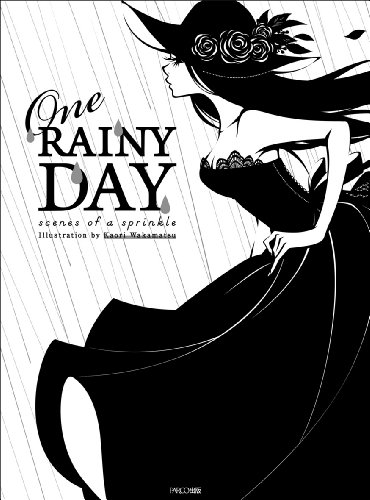 One RAINY DAY  scenes of a sprinkleの詳細を見る