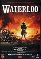 Waterloo [Italian Edition]