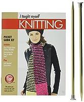 Knit Set Basic Mini- (並行輸入品)