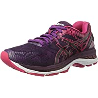 Asics GEL-Nimbus 19 Women's Running Shoes