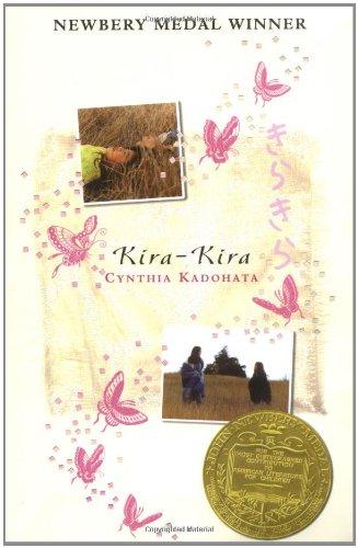 Kira Kiraの詳細を見る