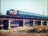 よみがえる総天然色の列車たち第3章4 JR篇〈後編〉 [DVD]