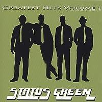 Greatest Hits 1【CD】 [並行輸入品]