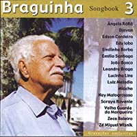 Songbook Braguinha V3