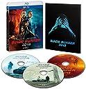 ブレードランナー 2049 IN 3D(初回生産限定) Blu-ray